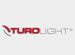 CNJ Lighting | Commercial Stadium & Arena Lighting |